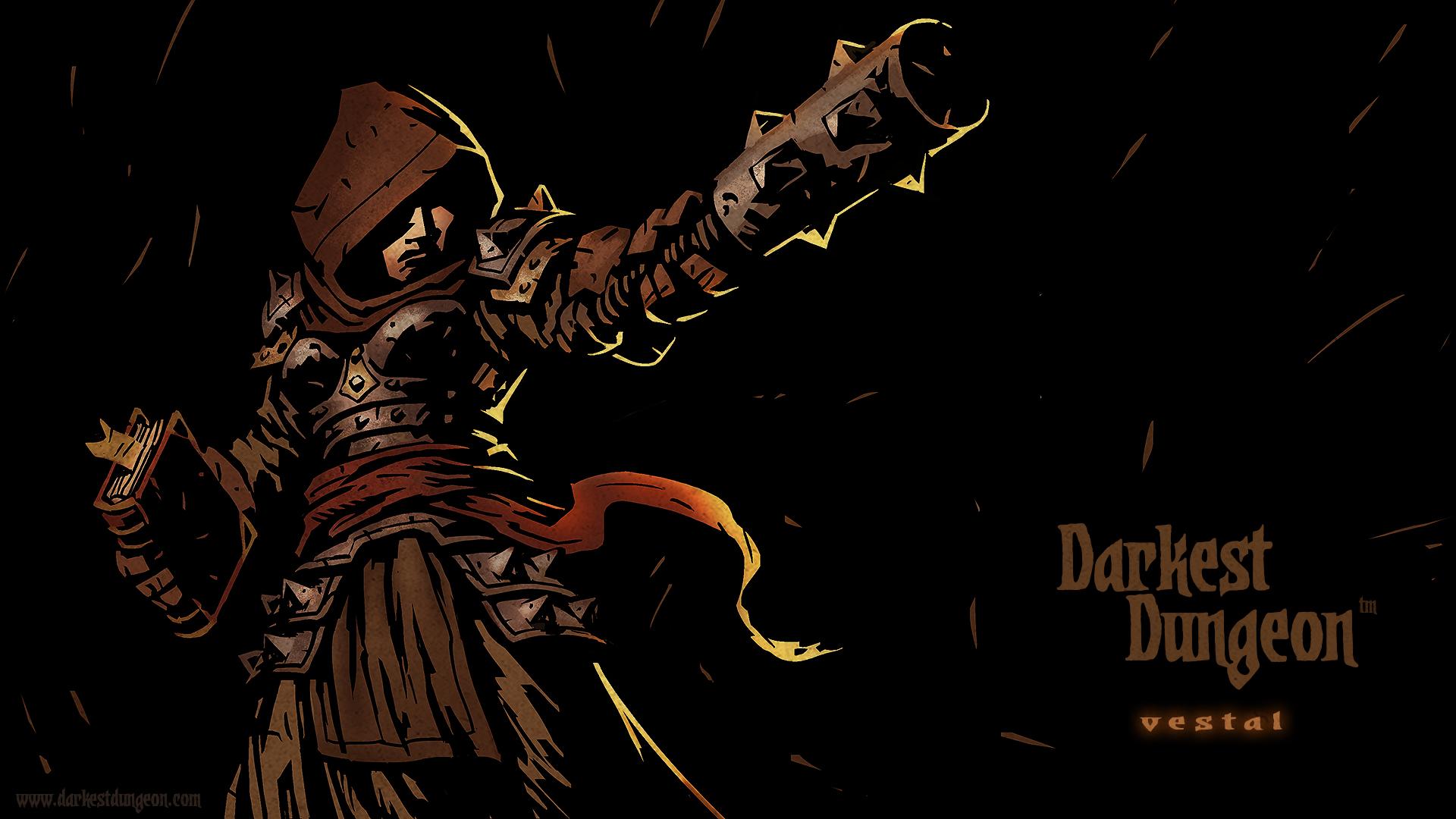 Photo of Dezvoltatorul Darkest Dungeon ii trage de urechi pe Microsoft