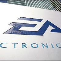 EA anunta ca va oferi upgrade-uri gratuite pentru jocurile lansate pe Xbox Series X si PlayStation 5