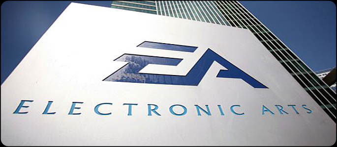 Photo of Electronic Arts se restructurează