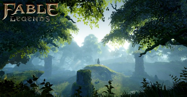 Photo of Fable Legends a fost testat sub DirectX 12