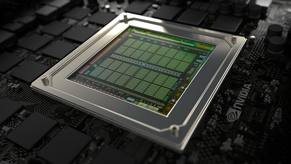 "Photo of Nvidia GTX 900M, ""uite overclockingul, nu e overclockingul"". Si iar ""uite overclockingul""…"