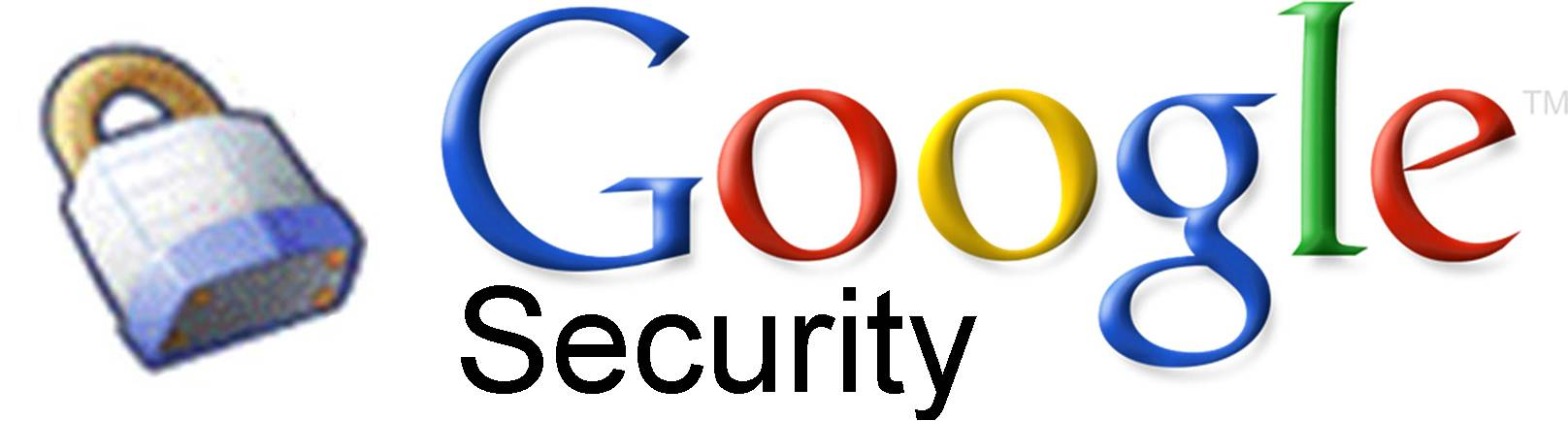Photo of Google se opune reformei de securitate cibernetica