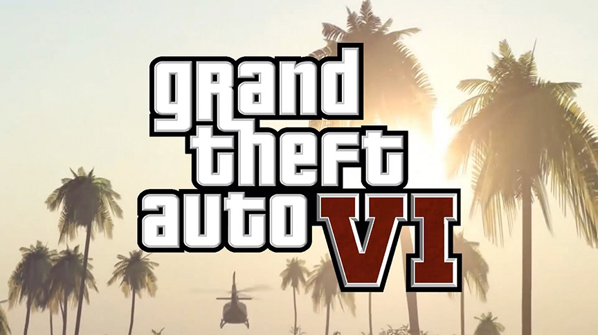 Photo of Rockstar confirma: Grand Theft Auto 6 este in lucru!
