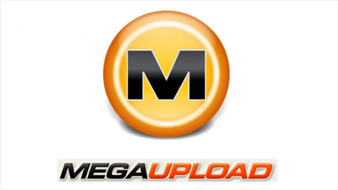 Photo of Megaupload se intoarce
