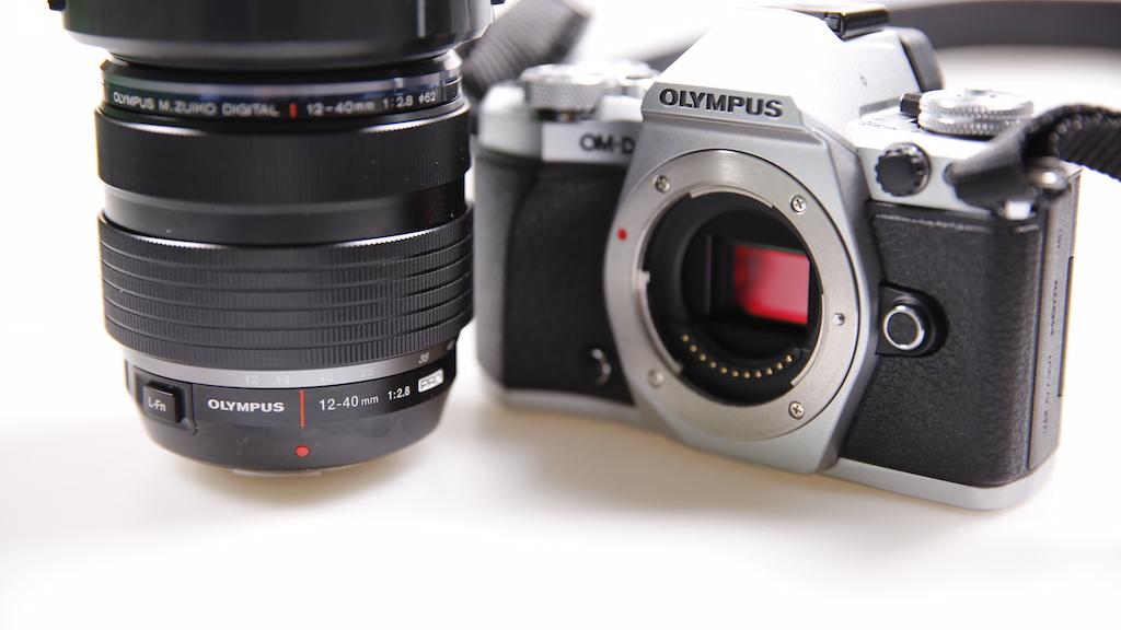 Photo of Review: Olympus O-MD E-M5 II, una dintre cele mai bune camere foto ale momentului!