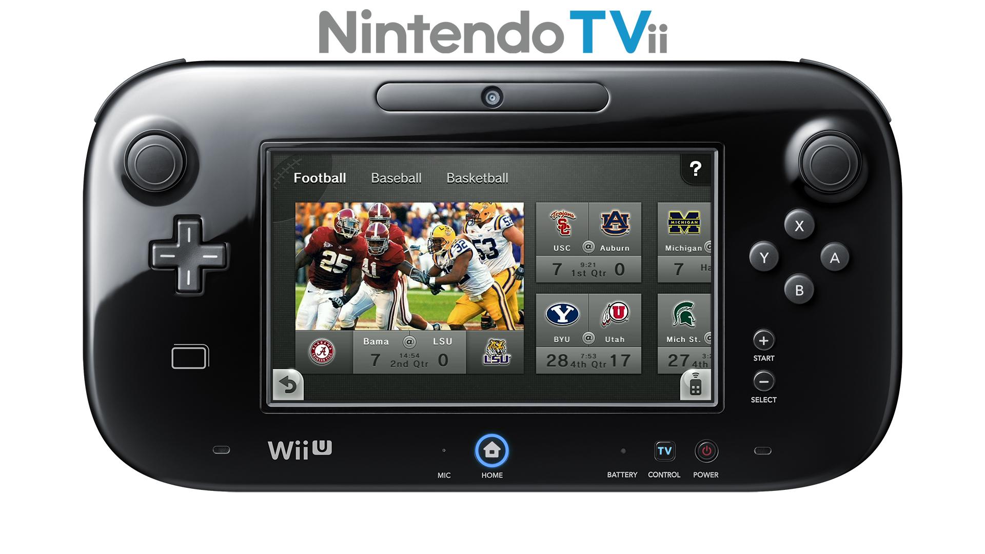 Photo of Nintendo nu vrea TVii in Europa, ci doar Anime Channel