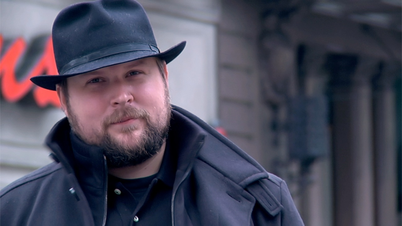 Photo of Notch, creatorul Minecraft, a revenit la prima dragoste: jocurile!