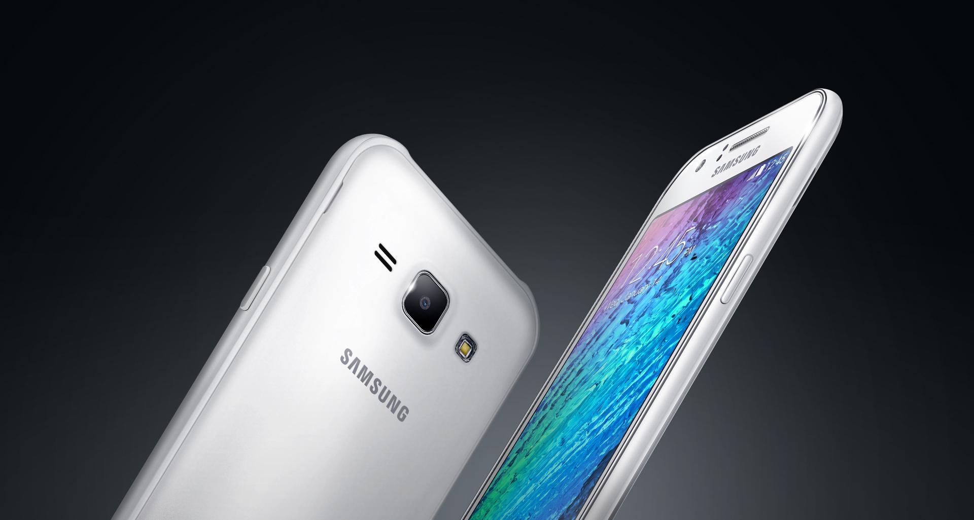 Photo of Specificatiile lui Samsung Galaxy J5 aparute in GFXBench