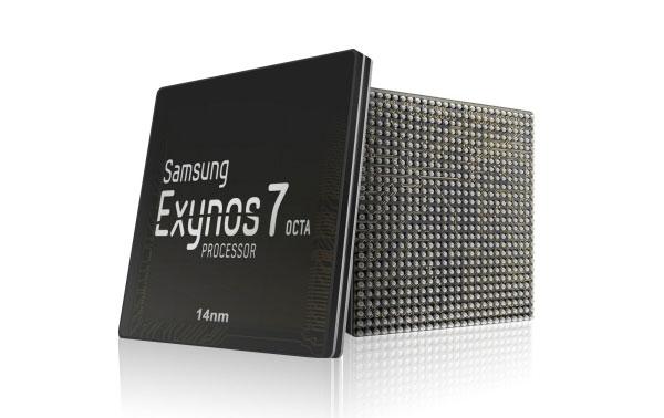 Photo of Samsung investește 7 miliarde de dolari pentru tranziția la 10 și 7 nanometri