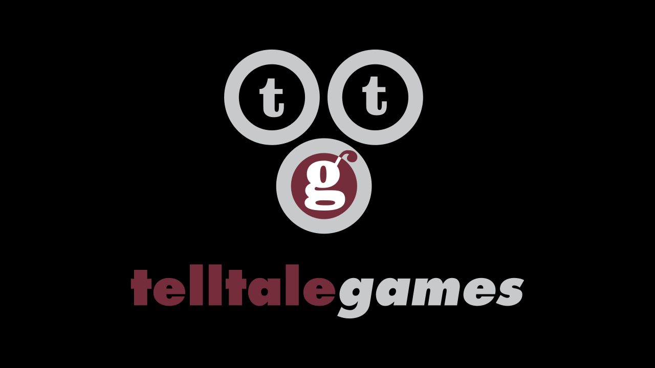 Photo of Studioul Telltale Games se închide definitiv