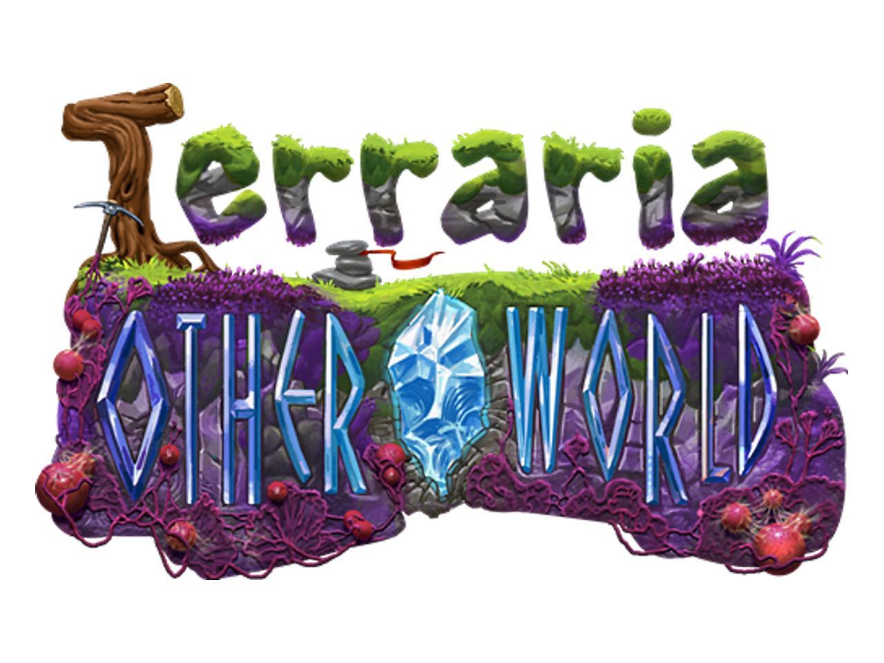 Photo of Terraria: Otherworld sau… ce-ar fi daca lumea in care traiesti ar fi complet corupta?