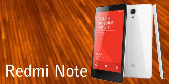 Photo of Xiaomi stabileste un nou record in vanzari cu Redmi Note 2