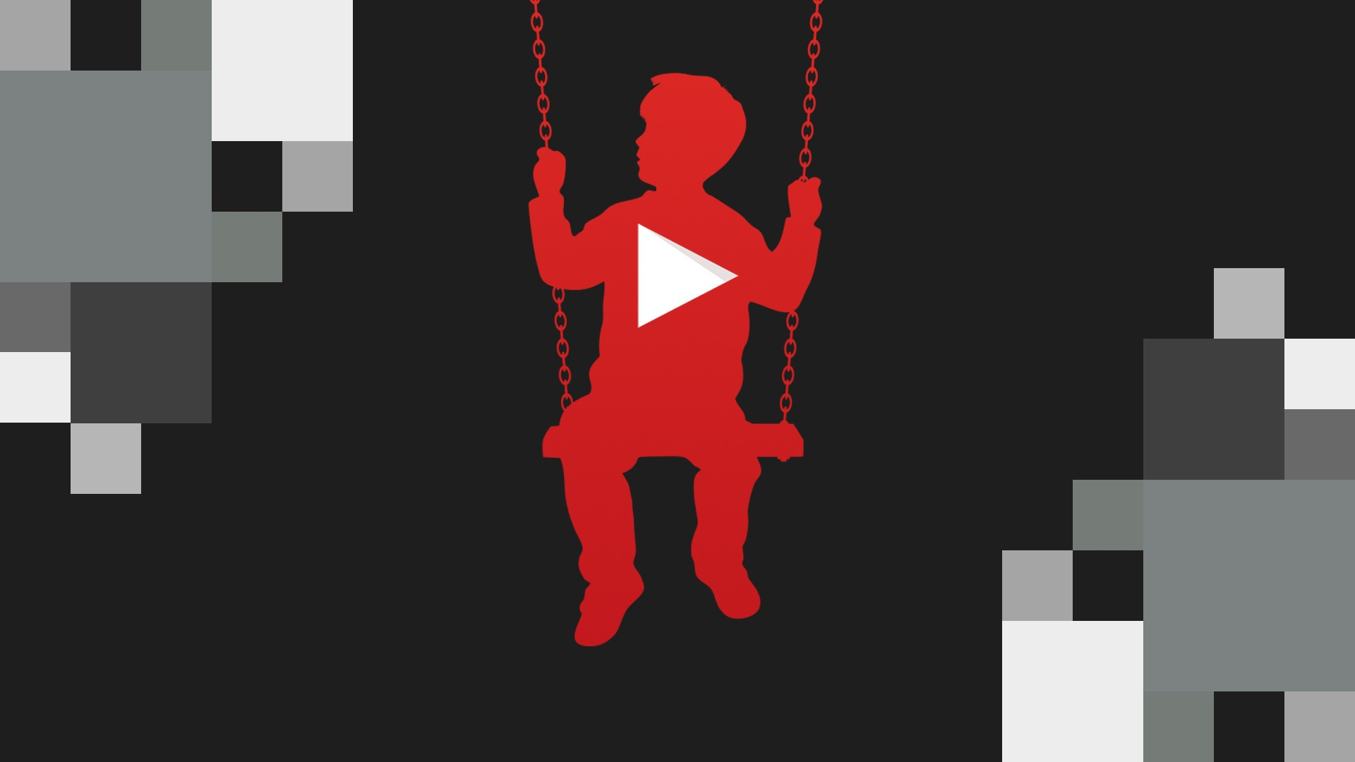 Photo of YouTube Kids a fost lansat!