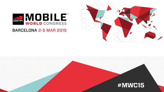 Photo of [VIDEO Update] Ce ne asteptam sa vedem la Mobile World Congres 2015?