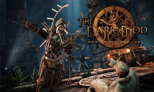 Photo of The Dark Mod a fost actualizat cu peste o suta de modele si texturi noi