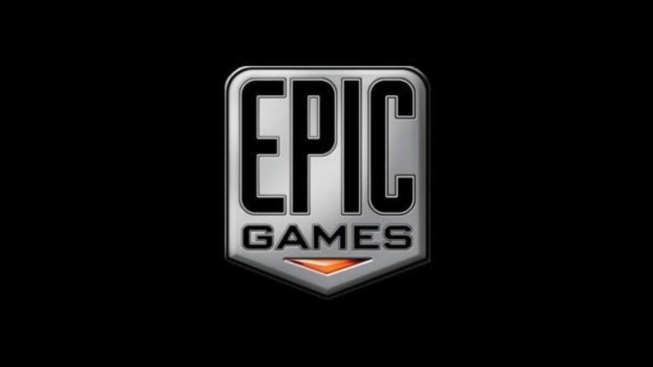 "Photo of Epic Games despre realitatea virtuala: ""Va schimba lumea!"""
