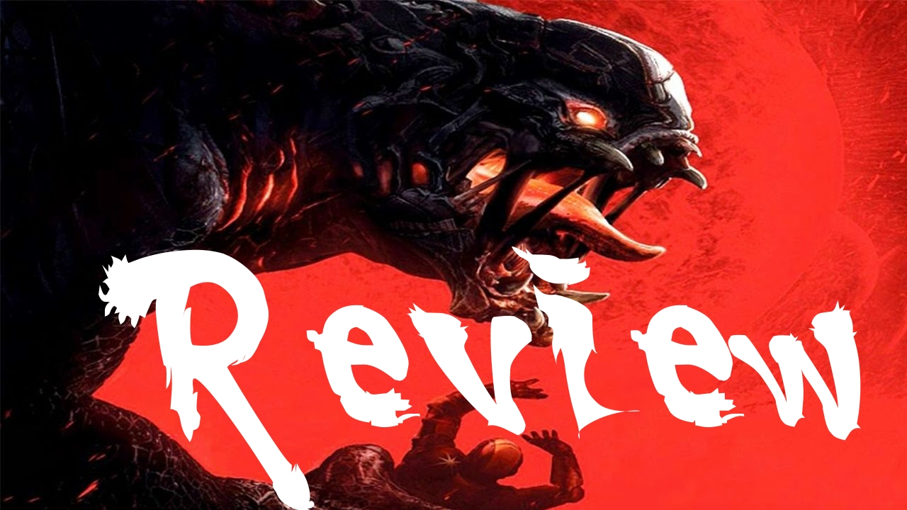 Photo of Review: Evolve-Recomandat doar daca il joci cu prietenii!