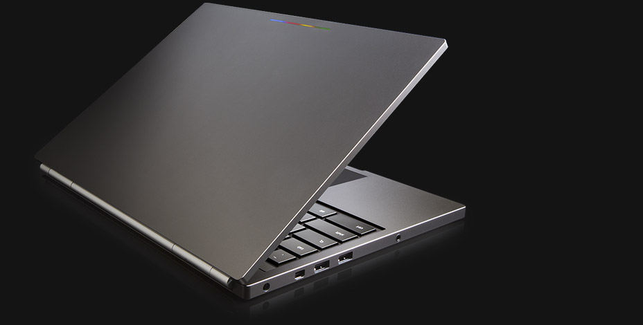 Photo of Un nou Chromebook Pixel la orizont