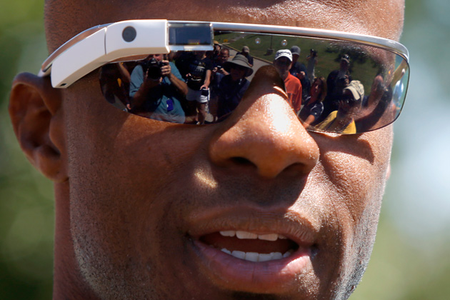 Photo of Sa pariem pe… Google Glass 2? Mai bine nu.