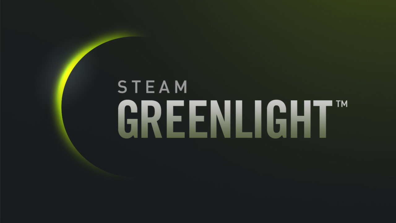 Photo of Adio Steam Greenlight