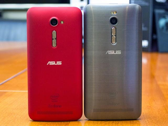 "Photo of Asus Zenfone ZE500CL – Un telefon puternic, la pret bun si… ""de provenienta sigura"""