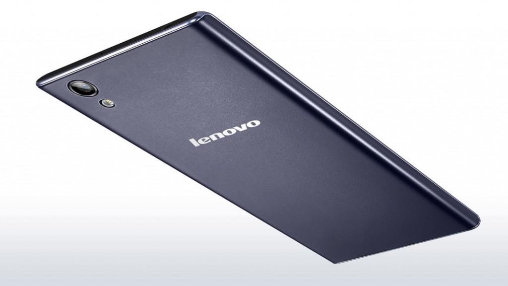 lenovo-smartphone-p70-back-4