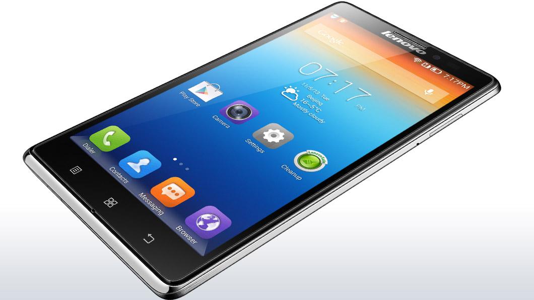 Photo of Lenovo urca in clasamentul celor mai mari producatori de smartphone-uri