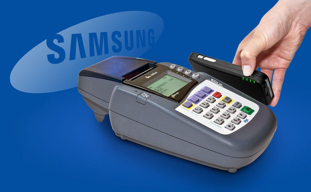 Photo of Samsung cumpara LoopPay – serviciu de plati cu telefonul