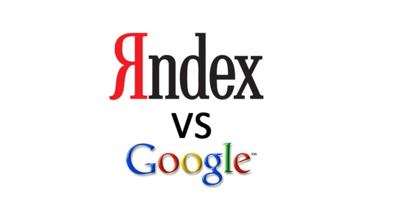 Photo of Ape tulburi in Mama Rusie: Yandex vs Google pe terminalele mobile