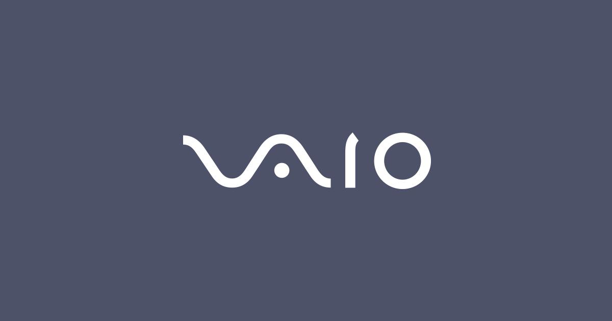 Photo of VAIO s-a apucat de facut telefoane, si le vom vedea chiar din Martie!
