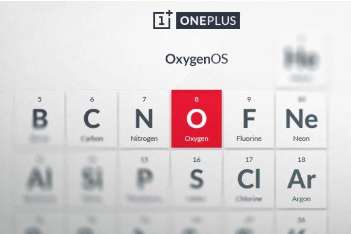 Photo of OxygenOS pentru OnePlus este… doar o alta interfata