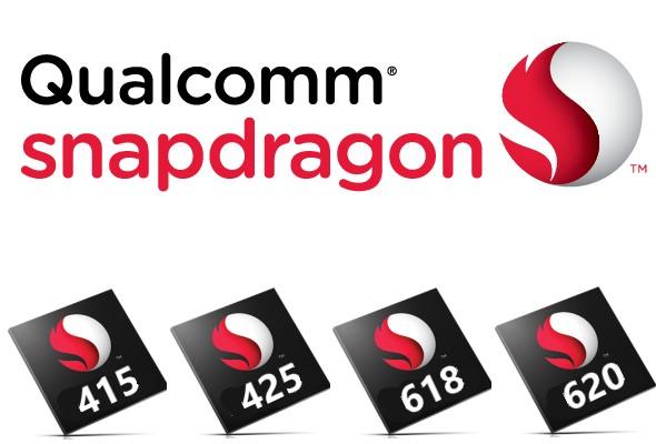 Photo of Qualcomm au anunta o serie noua de procesoare Snapdragon