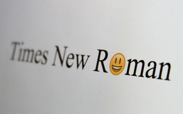 Photo of Fonturi si emoji: Monotype a cumparat Swyft Media