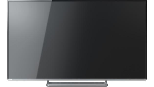 Photo of Urmatorul televizor al japonezilor de la Toshiba va fi construit de catre… taiwanezi