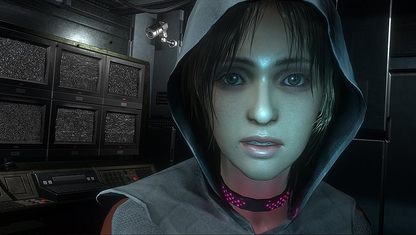 Photo of République Remastered, un succes pe iOS, vine si pe PC!