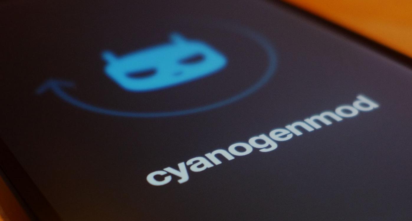 Photo of Cyanogen inlocuieste Gmail-ul cu o aplicatie proprie!