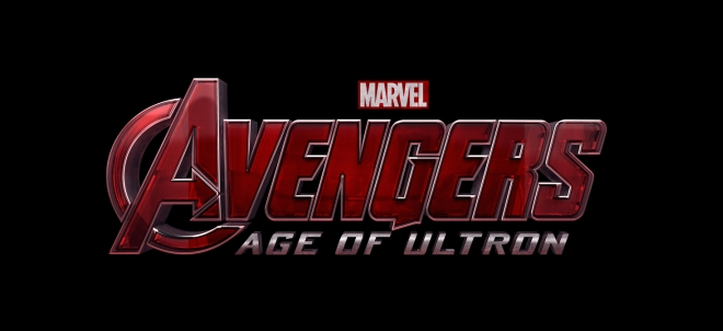 Photo of Un nou trailer Avengers: Age of Ultron