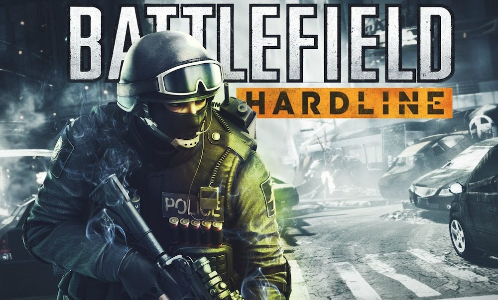 Photo of Review Battlefield Hardline – Un DLC cu pretentii de joc standalone