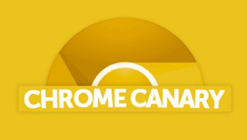 Photo of Chrome Canary aduce HTTP/2