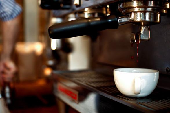 Photo of Cafeaua noastra cea de toate zilele…