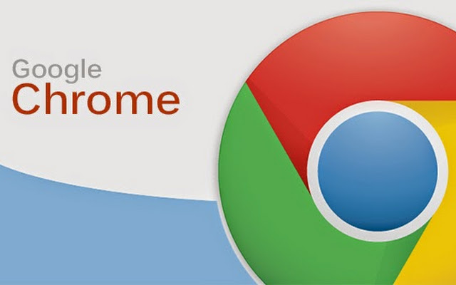 Photo of Google Chrome va primi un upgrade pe partea de design
