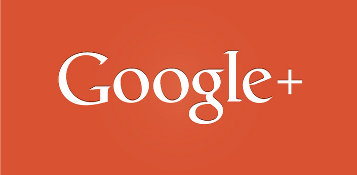 Photo of Google+ se divizeaza