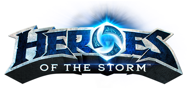 Photo of Top 5 eroi care trebuie sa existe in Heroes Of The Storm!