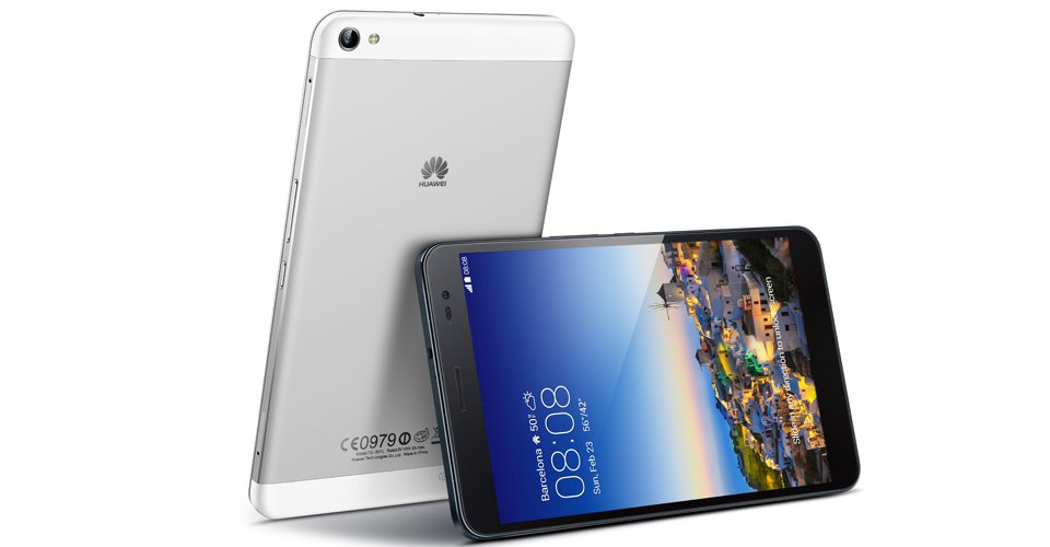 Photo of Toate-s noi si (aproape) vechi sunt toate: Huawei are un nou phablet