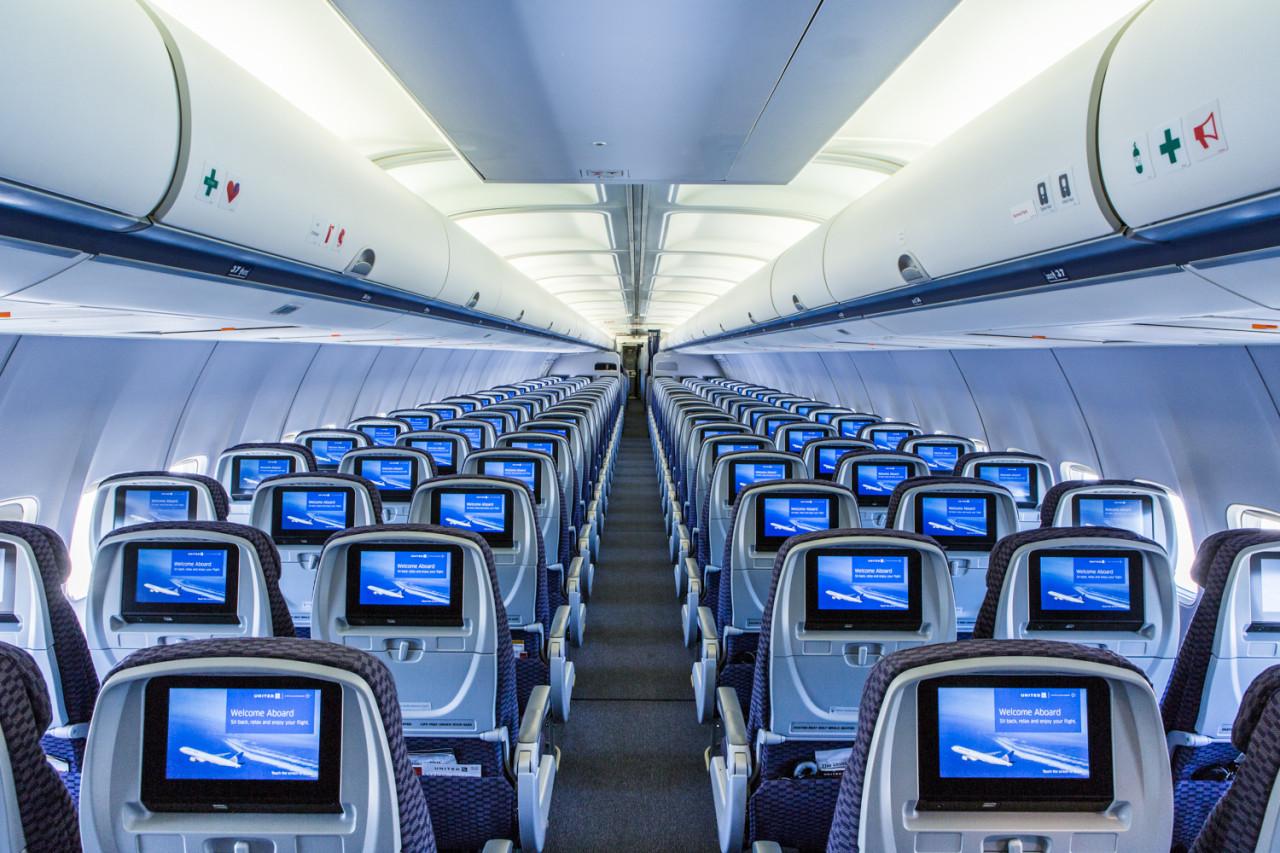 Photo of Urmatorul dezastru aviatic ar putea fi cauzat de hackeri