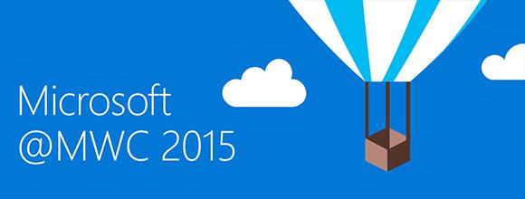 Photo of [UPDATE] Urmareste aici lansarea LIVE de la MWC 2015 Microsoft!