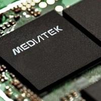 Mediatek pregătește un chipset 5G probabil mai ieftin