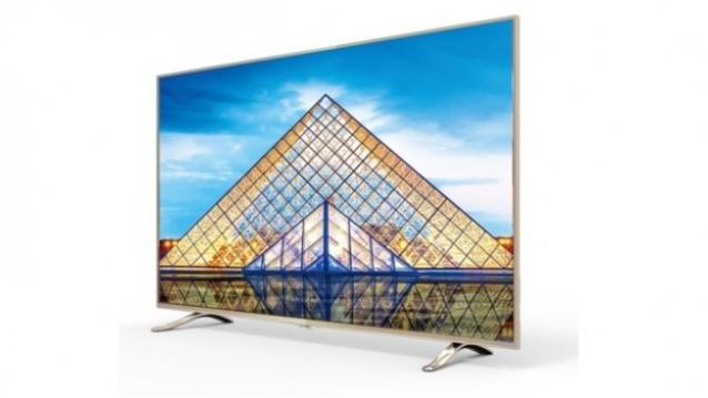 Photo of Micromax lanseaza doua televizoare: rezolutia 4K UHD incepe sa devina… ieftina!