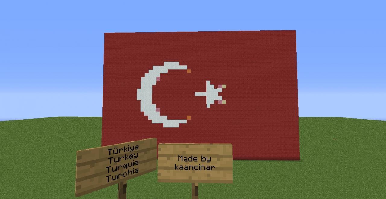 Photo of Ministerul Familiei din Turcia crede ca Minecraft-ul e prea violent. Nu si abuzarea femeilor!