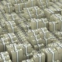 Preturile jocurilor: 60 de dolari, microtranzactii si alti monstri